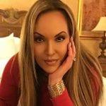photo of Kelley Gunter